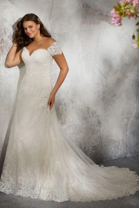 3244-morilee-trouwjurk
