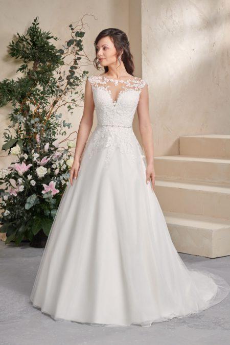 weddingdress-affezione-sunday-trouwjurk
