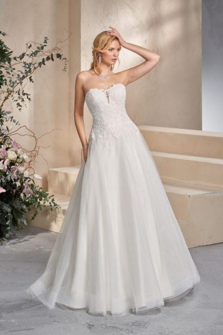 weddingdress-affezione-true-trouwjurk