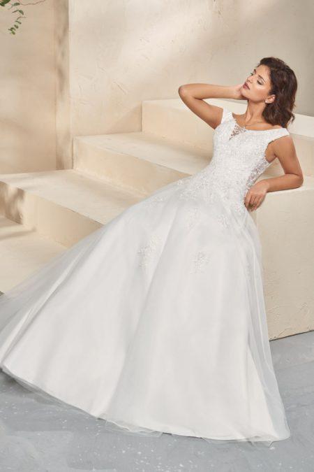 weddingdress-affezione-zyla-trouwjurk