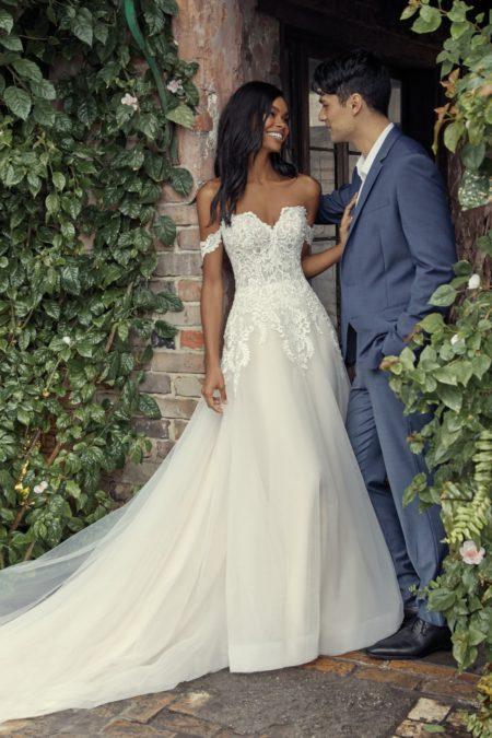 Rebecca-Ingram-Vanessa-trouwjurk.