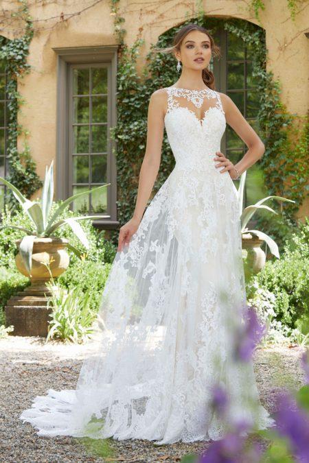 5705-trouwjurk-morilee-bruidsmode-amersfoort