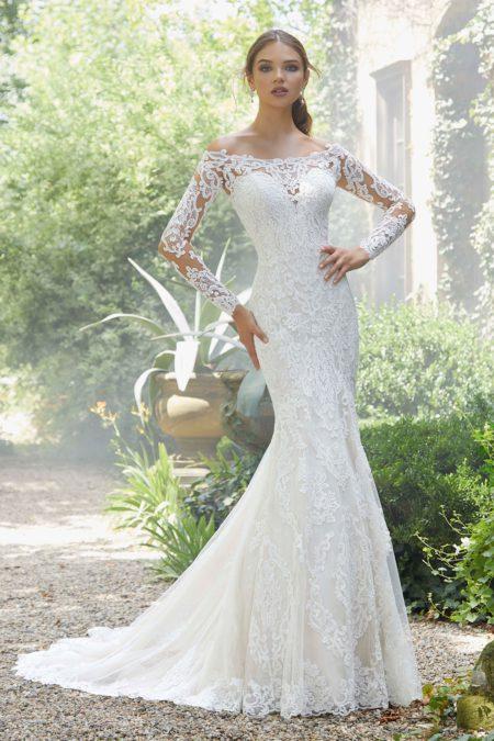 5709-morilee-trouwjurk