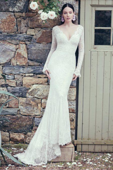 Maggie-Sottero-Antonia-trouwjurk-2