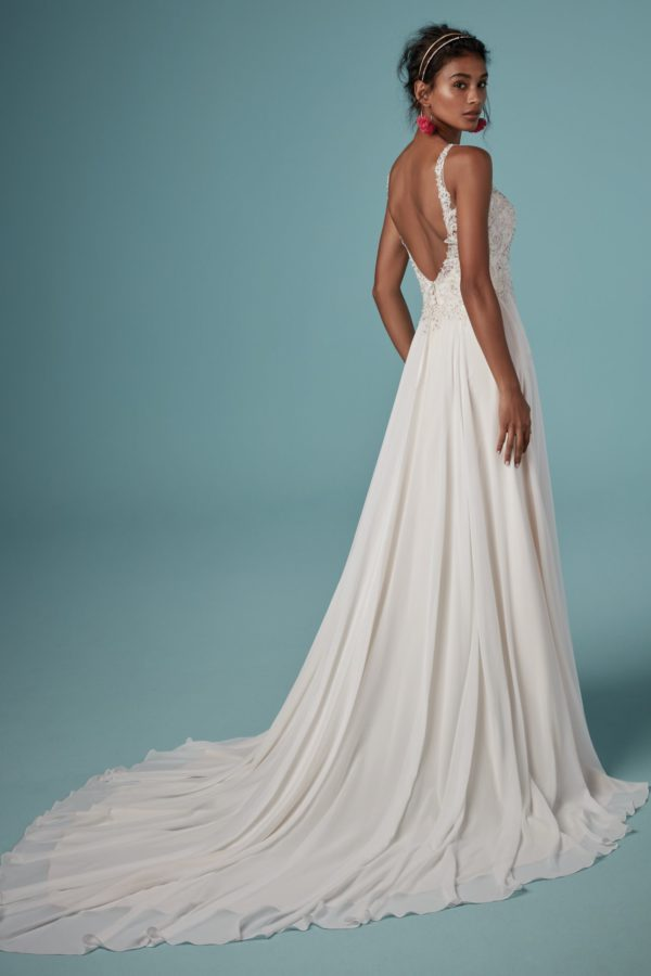Maggie-Sottero-Melody-9MS837-Back