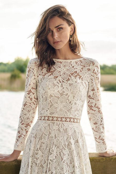 Marylise-2019-Lovely-Lucie-trouwjurk