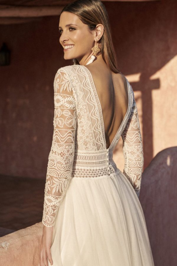Marylise_Donatienne-trouwjurk-2