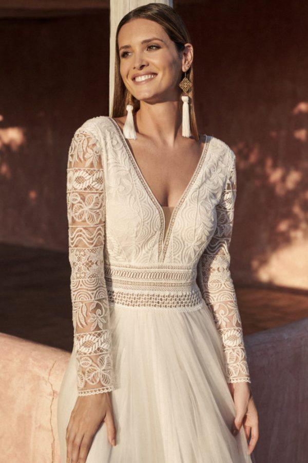 Marylise_Donatienne-trouwjurk-3