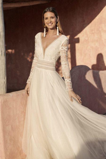 Marylise_Donatienne-trouwjurk