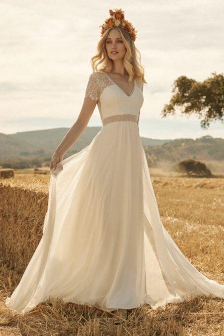 Rembo-Styling_Lila-Grace-trouwjurk