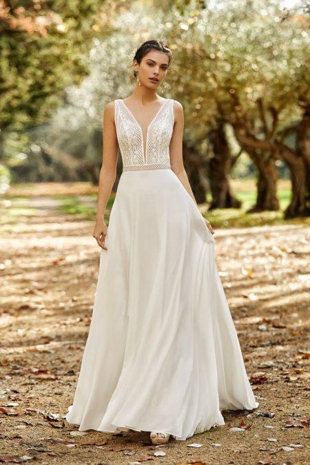 ODA_ALMA_NOVIA-trouwjurk