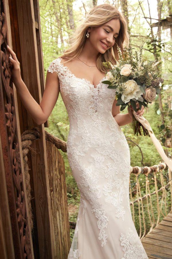 Rebecca-Ingram-Daphne-trouwjurk-2
