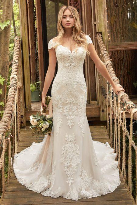 Rebecca-Ingram-Daphne-trouwjurk