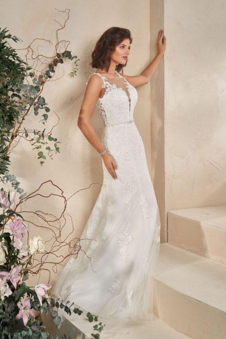weddingdress-affezione-alexis-trouwjurk