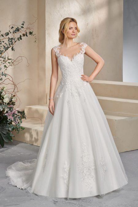 weddingdress-affezione-hero-trouwjurk