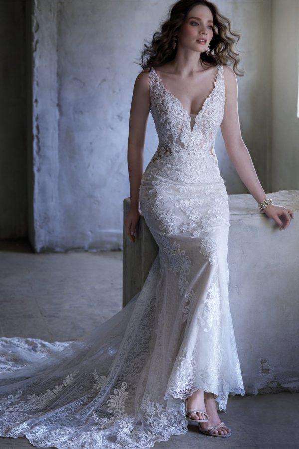 Maggie-Sottero-Delilah-trouwjurk-2
