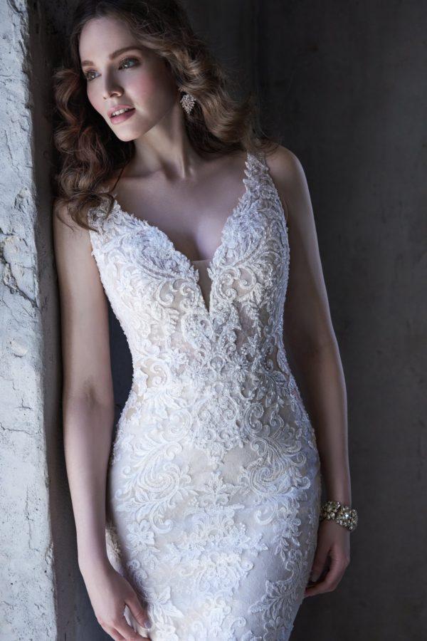 Maggie-Sottero-Delilah-trouwjurk-5