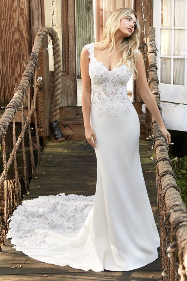 Rebecca-Ingram-Amy-trouwjurk-3