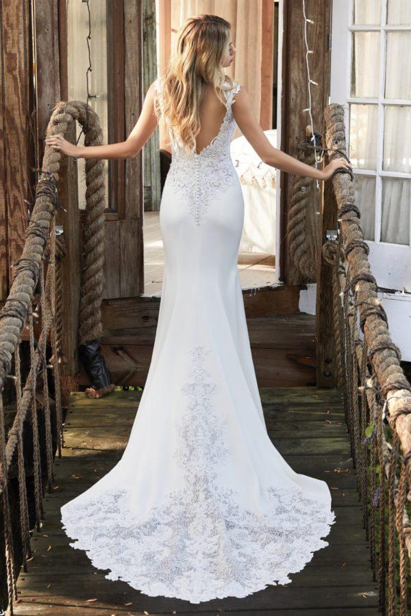 Rebecca-Ingram-Amy-trouwjurk-4