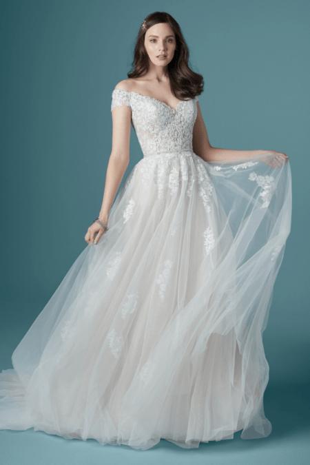 Maggie-Sottero-Natalie-trouwjurk-1