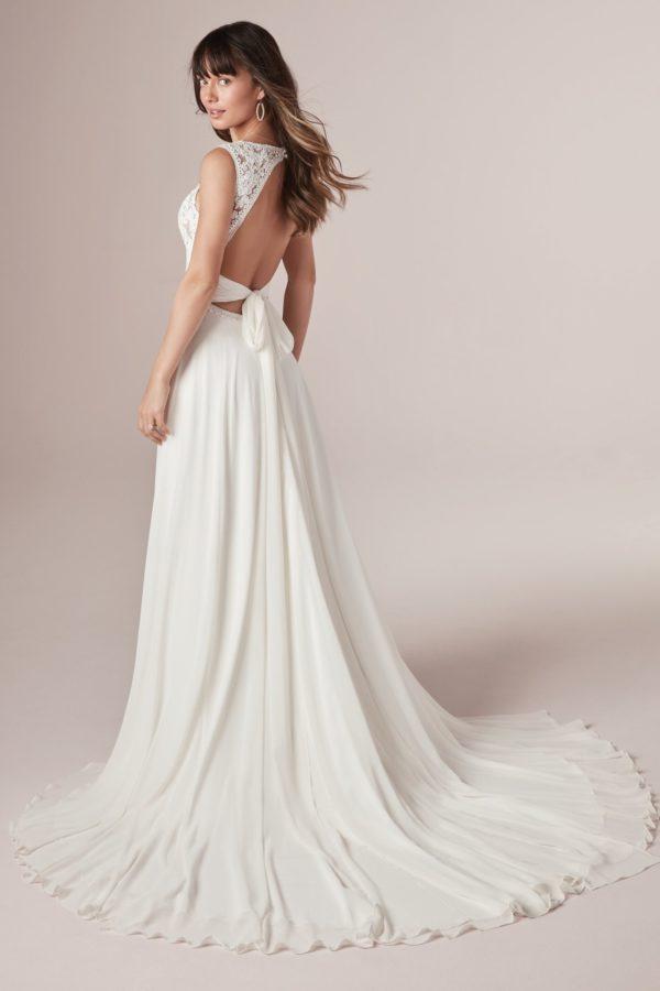 Rebecca-Ingram-Gabriella-trouwjurk-4
