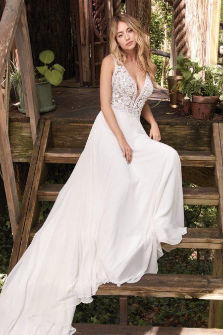 Rebecca-Ingram-Gabriella-trouwjurk-1
