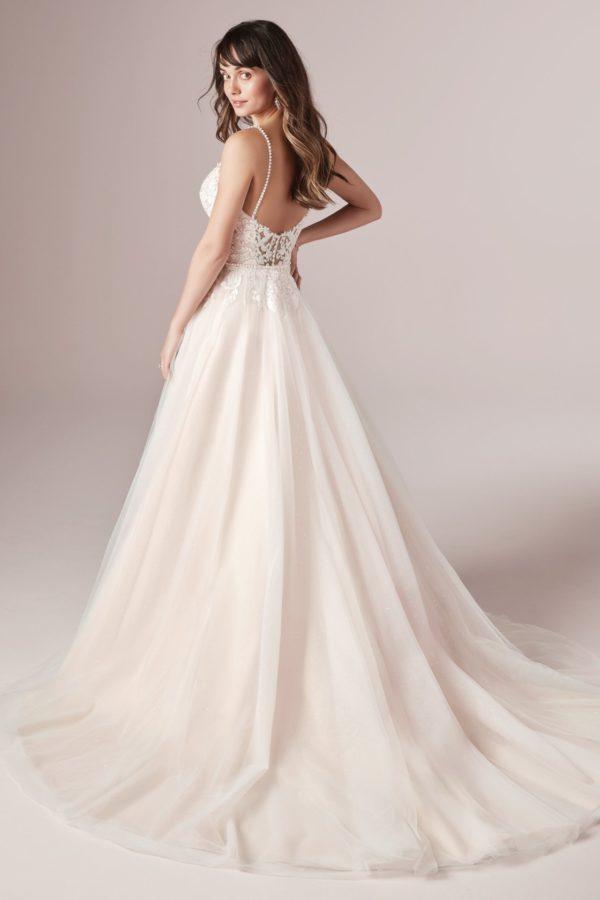 Rebecca-Ingram-Poppy-trouwjurk-2