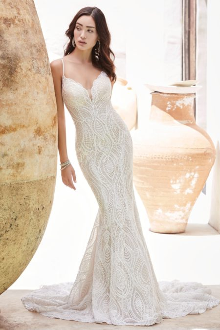 Sottero-and-Midgley-Daxton-trouwjurk-1