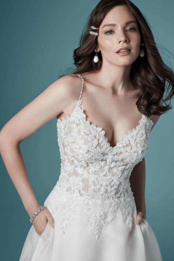 Maggie-Sottero-Savannah-trouwjurk-2