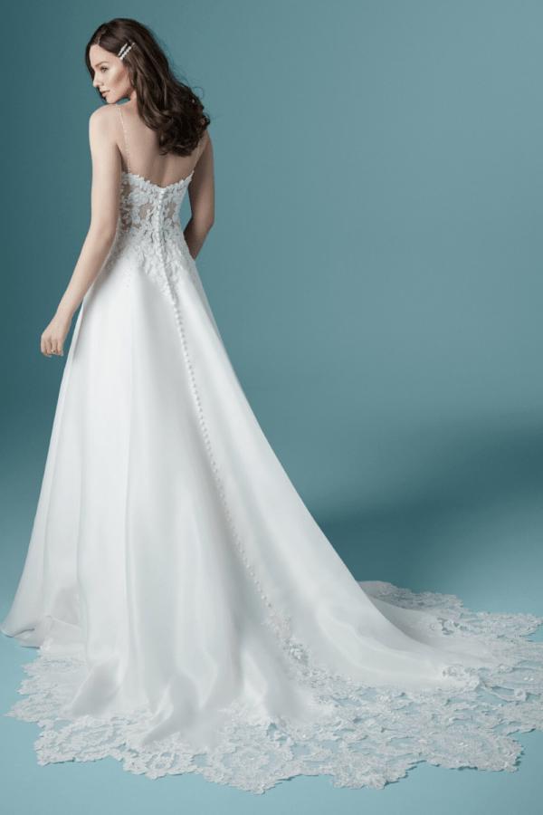 Maggie-Sottero-Savannah-trouwjurk-3