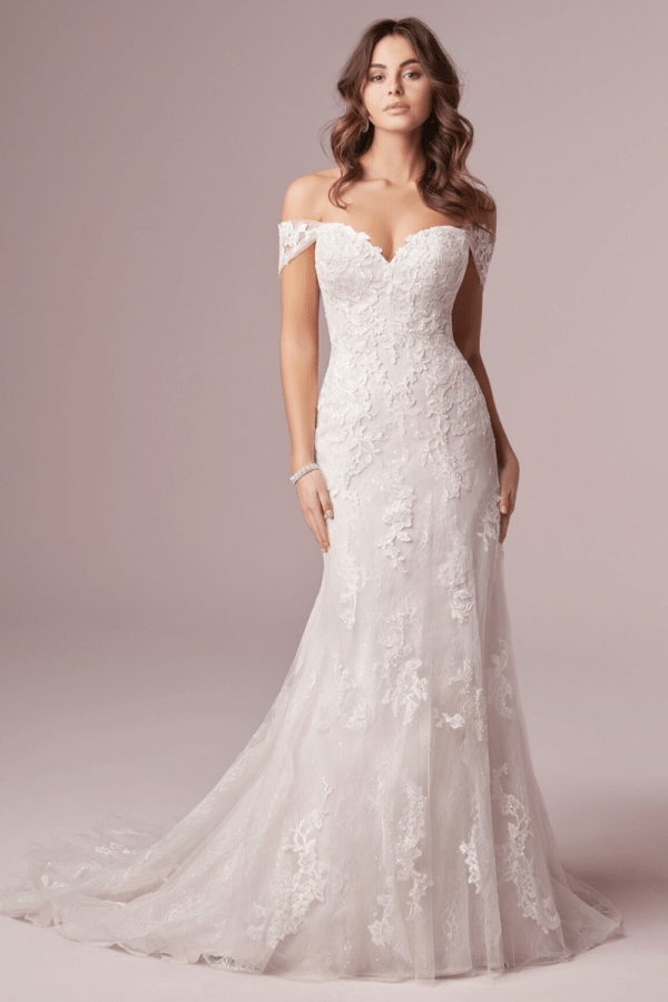 Rebecca-Ingram-Florina-trouwjurk-1