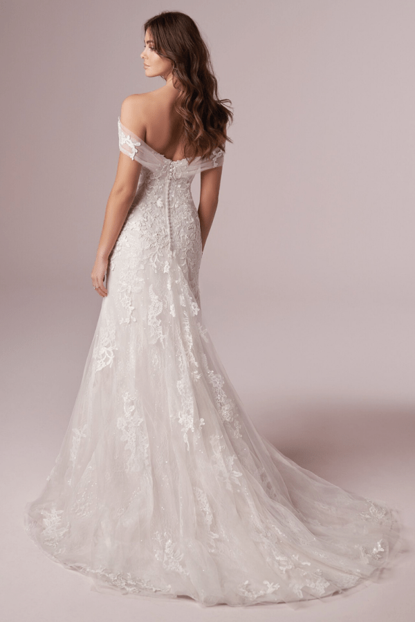 Rebecca-Ingram-Florina-trouwjurk-2