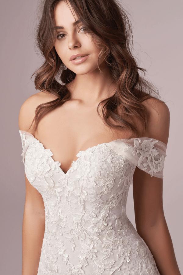 Rebecca-Ingram-Florina-trouwjurk-3