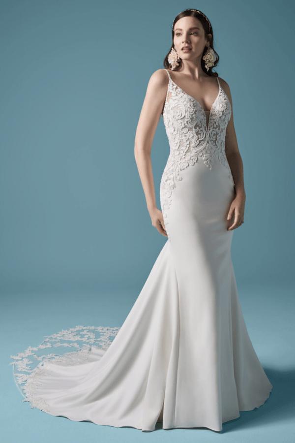 Maggie-Sottero-Nikki-trouwjurk-1