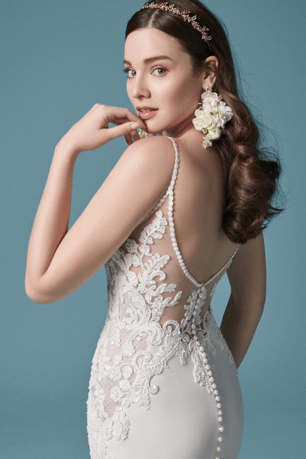 Maggie-Sottero-Nikki-trouwjurk-2