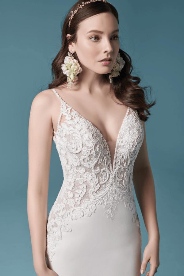 Maggie-Sottero-Nikki-trouwjurk-3