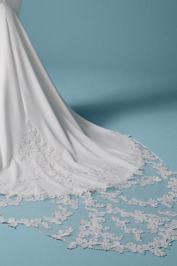 Maggie-Sottero-Nikki-trouwjurk-4