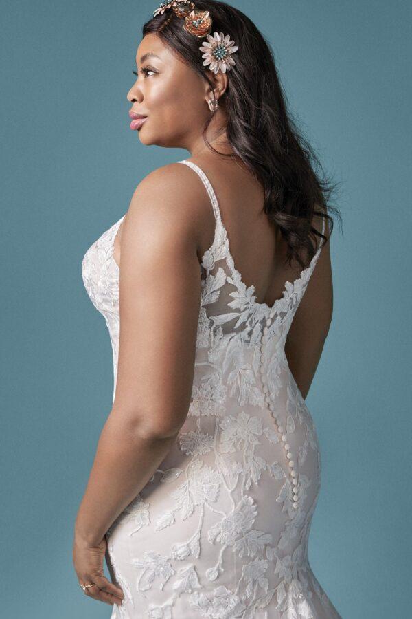 Maggie-Sottero-Giana-Lynette-trouwjurk-3