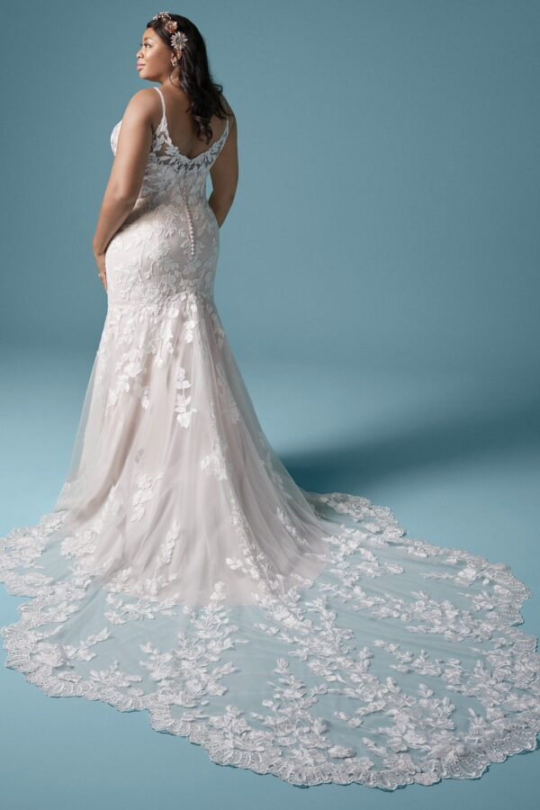 Maggie-Sottero-Giana-Lynette-trouwjurk-2