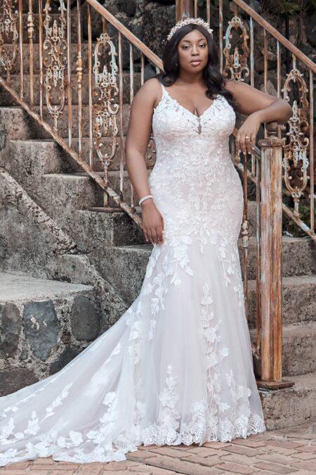 Maggie-Sottero-Giana-Lynette-trouwjurk-1