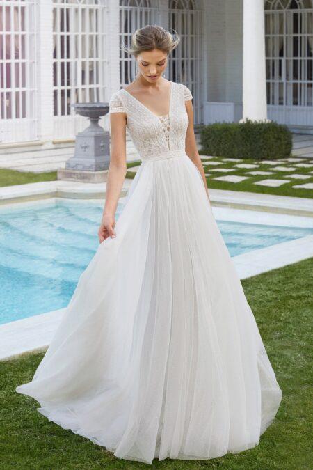 Rosa-Clara-Cosme-trouwjurk-1