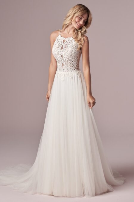 Rebecca-Ingram-Lexie-trouwjurk-1