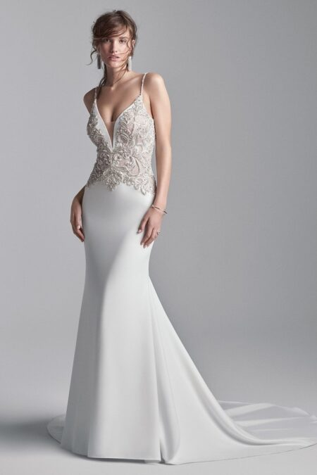 Sottero-and-Midgley-Brock-trouwjurk-1