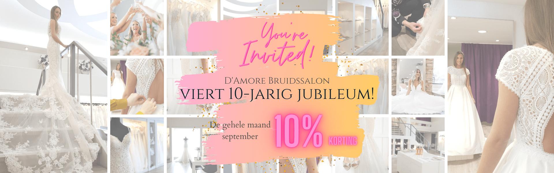 jubileum banner 10