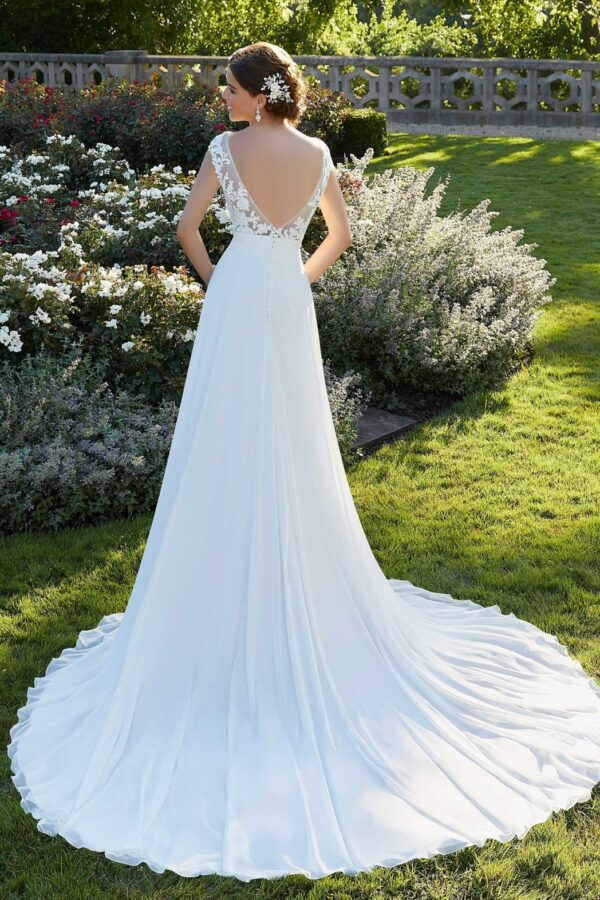 morilee-sally-5808-trouwjurk-2