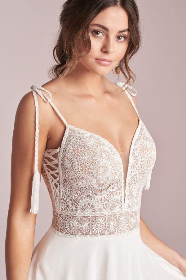 Rebecca-Ingram-Lexie-trouwjurk-3