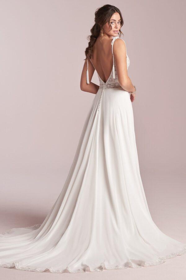Rebecca-Ingram-Lexie-trouwjurk-2