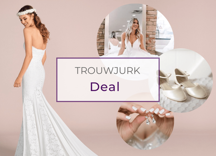 TROUWJURK DEAL