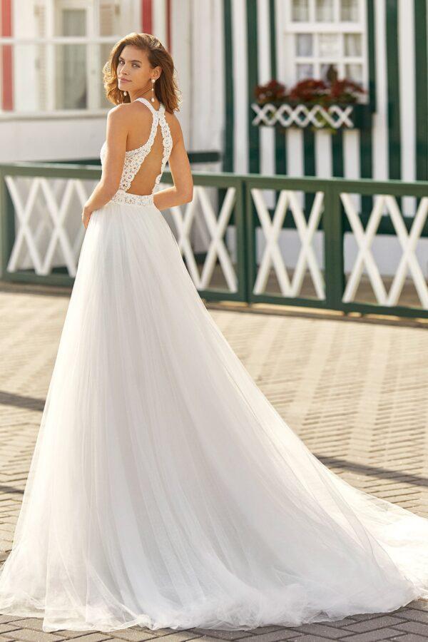 Rosa-Clara-Hanna-trouwjurk-2