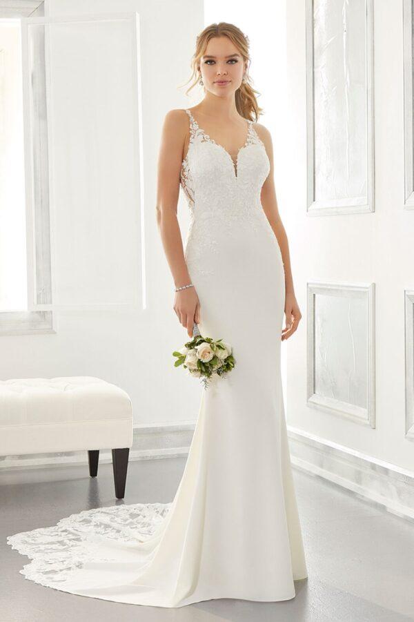 Morilee-Annika-5872-trouwjurk-1